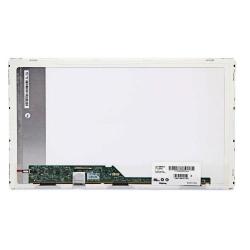 Display BOE 15.6 LED NT156WHM - N50