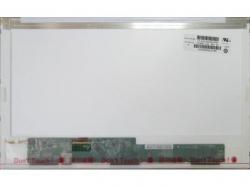 Display Laptop Chi Mei 15.6 inch LED N156B6-L0A