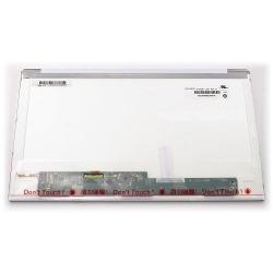 Display CHI MEI 15.6 LED N156B6-L0B