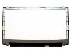 DISPLAY CHI MEI 15.6 LED N156BGE-L31