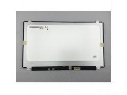 DISPLAY CHI MEI 15.6 LED (VERY THIN) N156BGN-E41