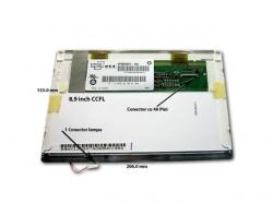 DISPLAY CHI MEI 8.9 CCFL N089A1 L01