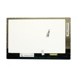 Display Hannstar 10.1 LED HSD101PWW1 A00 pentru Tableta