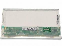 DISPLAY HANNSTAR 8.9 LED HSD089IFW1 B00 D00