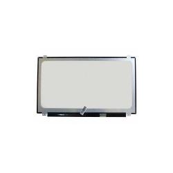 Display Innolux 15.6 LED N156BGE-E32