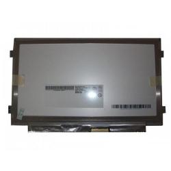 Display Laptop AUO 10.1 LED B101AW06 V.1