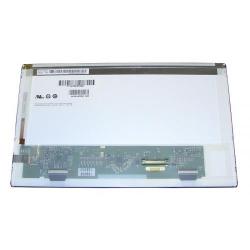 Display Laptop CHI MEI 10.1 LED N101N6-L01