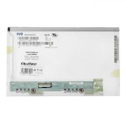 Display Laptop Qoltec 10.1inch LED 7140.LED_10.1_M