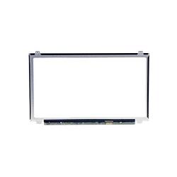 Display LED Chi Mei N156BGA-EB2 15.6inch (Very Thin)