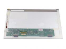DISPLAY LG 10.1 LED LP101WS1(TL)(A1)