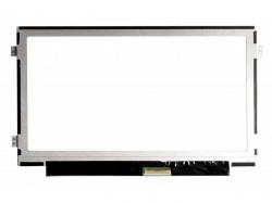 DISPLAY LG 10.1 LED LP101WSB(TL)(N1)