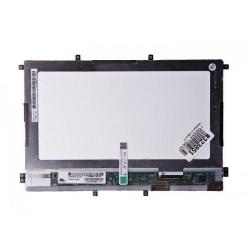 Display LG 10.1 LED LP101WX1
