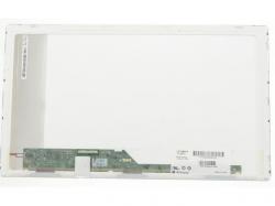 DISPLAY LG 15.6 LED LP156WH4(TL)(R1)