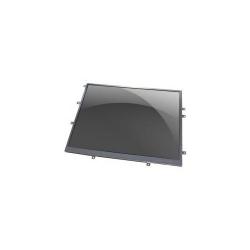 Display LG 9.7 LED LP097X02-SLN1 pentru tableta