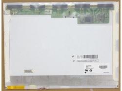 DISPLAY SAMSUNG 15 CCFL LTN150XG02