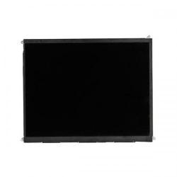 Display Samsung 9.7 LED LTN097QL01 pentru tableta