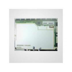 DISPLAY TOSHIBA 14.1 CCFL LTM14C453