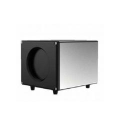 Dispozitiv calibrare temperatura Hikvision Black Body