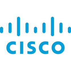 DNA Essentials Cisco C9300L, 24-port, 5 Year Term license