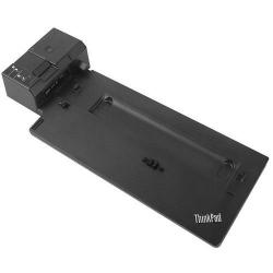 Docking Station Lenovo ThinkPad Pro, Black