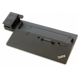 Docking Station ThinkPad Basic Lenovo 65W