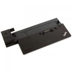 Docking Station ThinkPad Ultra Lenovo 90W 40A20090EU