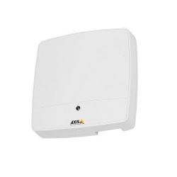 Door Controller Axis 0540-001