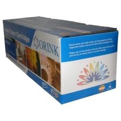 Drum Unit ORINK Compatibil - Konica Minolta PagePro1300, 1300W, 1350W, Minolta QMS PagePro 1350W, 1380MF, 1390MF, 1300W