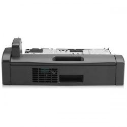 Duplex Units HP LaserJet A3E46A
