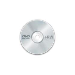 DVD-R la bucata