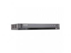 DVR HD Hikvision DS-7204HUHI-K1, 4 canale