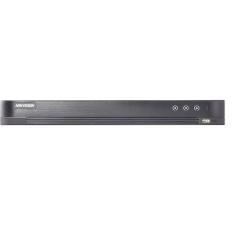 DVR HD Hikvision DS-7204HUHI-K2S, 4 canale