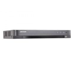 DVR HD Hikvision DS-7208HTHI-K2, 8 canale