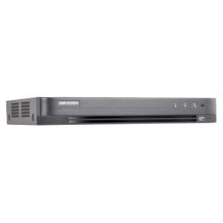 DVR HD Hikvision DS-7232HQHI-K2, 32 canale