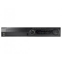 DVR HD Hikvision DS-7316HQHI-K4, 16 canale