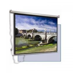 Ecran de proiectie BenQ VGMSW054096MWB, 110 inch