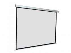 Ecran de proiectie BenQ Electric, 152.4x203.2