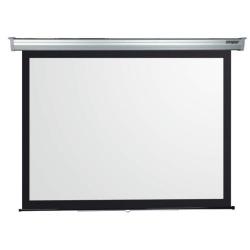 Ecran de proiectie Sopar SP4200, 200x200 cm