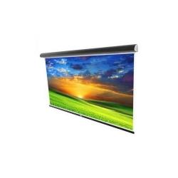 Ecran de proiectie montabil pe perete Sopar Platinium SP3200PL 200x210mm