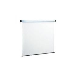 Ecran de proiectie montabil pe perete Sopar Platinum SP3240 240cm x 200cm