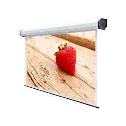 Ecran de proiectie Sopar Electric Rubin 5501, 500x375 cm