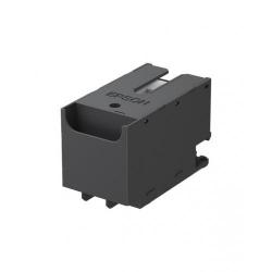 Epson Maintenance box C12C934591