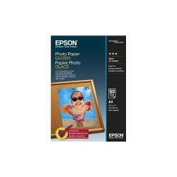 Epson Photo Paper Glossy C13S042539