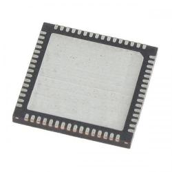 Ethernet Controller IEEE 10/100/1000 Mbps WGI210AT S LJXR 925132