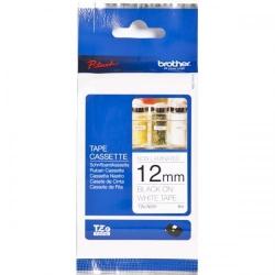 Etichete Brother TZEN231 12mm