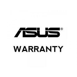 Extensie de garantie ASUS de la 3 la 4 ani valabila pentru Laptop Commercial, electronica