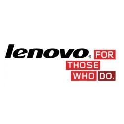 Extensie Garantie Lenovo de la 1 an la 2 ani Carry-in