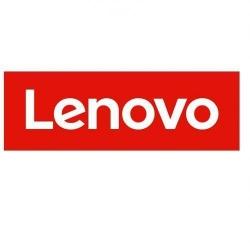 Extensie Garantie Lenovo ThinkPad Entry/ThinkBook de la 1 an Carry-in la 3 ani On-site