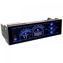 Fan controller Inter-Tech Alseye A-100