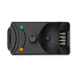 Controller ventilator Noctua NA-FC1